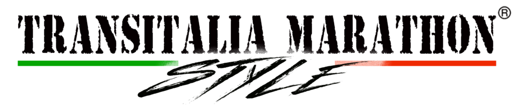 logo-tm-style